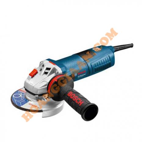 Máy mài góc Bosch GWS 13-125CI (125mm)