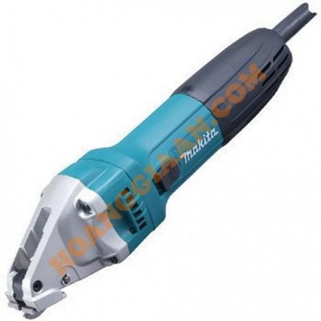 Máy cắt tôn Makita JS1601 380W