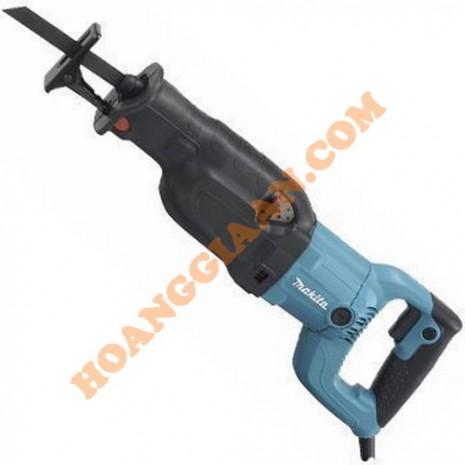 Máy cưa kiếm 32mm Makita JR3060T 1250W