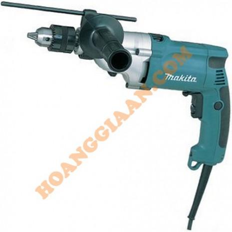Máy khoan búa Makita HP2050 720W