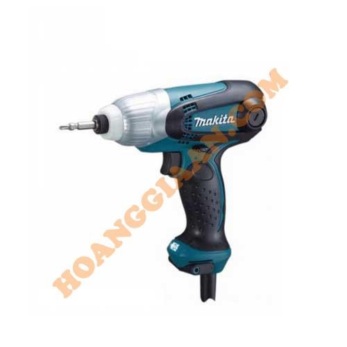 Máy bắn vít cầm tay 230W Makita TD0101