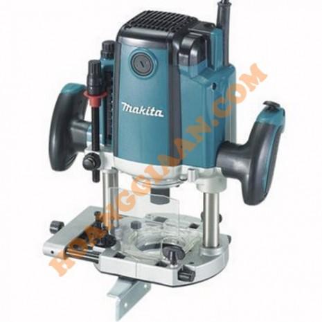 Máy phay 1.850W Makita RP1800 12mm