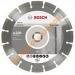 Đĩa cắt bê tông kim cương 180x2x22.2mm Bosch 2 608 602 199