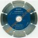 Đĩa cắt khô granit 105x16/20x1.6mm Bosch 2 608 603 728