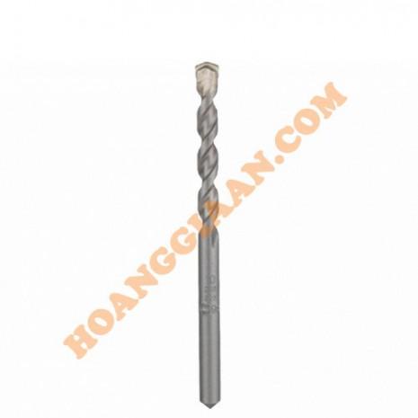 Mũi khoan bê tông kẹp 6x100mm Makita D-05256