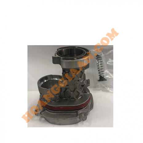 Ổ chứa bánh răng máy khoan bê tông GBH 2-26