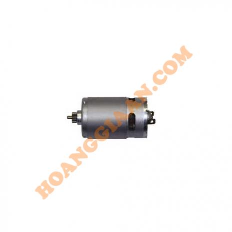 DC Motor khoan pin Bosch GSB 120-LI