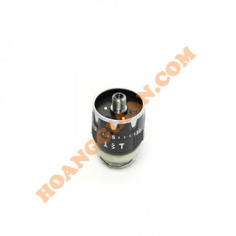 Hộp nhông khoan pin Bosch GSB 120-LI/GSB 18-2-LI