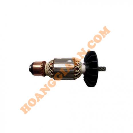 Roto máy cắt sắt bàn Bosch GCO 200/220