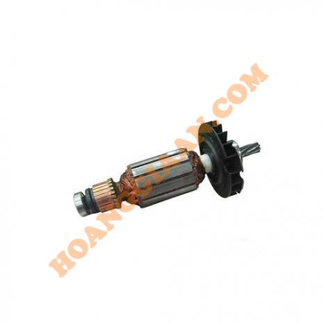 Roto Máy khoan bê tông Bosch GBH 2-26