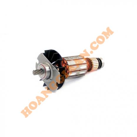 Roto máy khoan bê tông Bosch GBH 2-28 DV/DFV