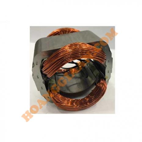 Stator cuộn máy cắt sắt Bosch GCO 200/220