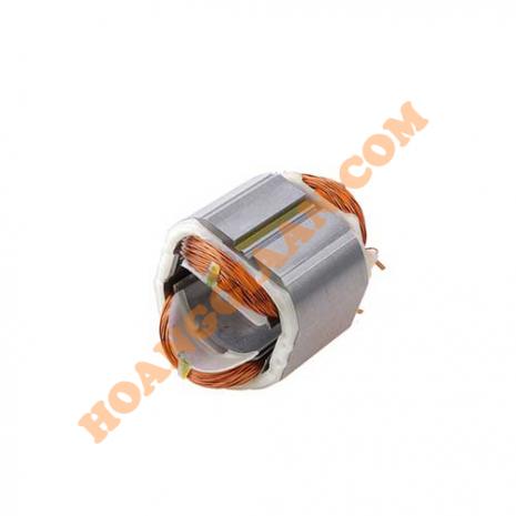 Stator cuộn máy khoan Bosch GSB 550/1300