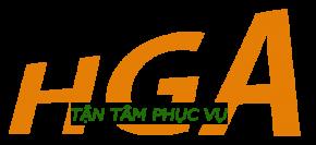 Logo THIẾT BỊ ĐIỆN - ĐÈN LED